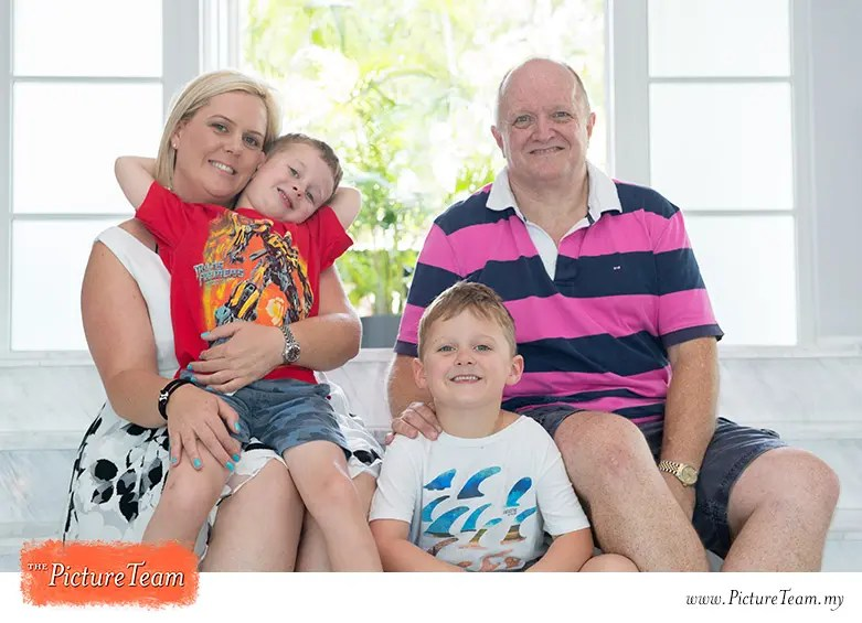 birthday-party-family-portraits-malaysia-picture-team