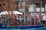 Faversham Nautical Festival