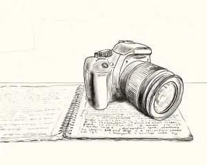 Come fare belle foto belle - corso di fotografia