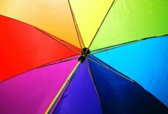 Come migliorare le tue fotografie con i colori complementari