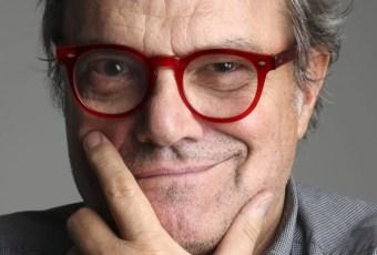 Oliviero Toscani : coraggio, espressione e libertà