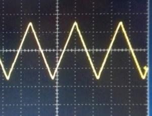 triangle1k