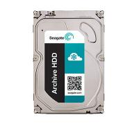 Seagate Archive HDD