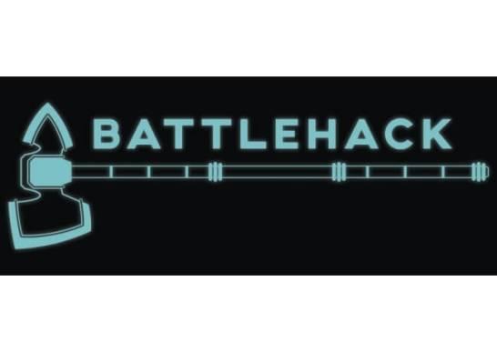 BattleHack Tokyo 2015