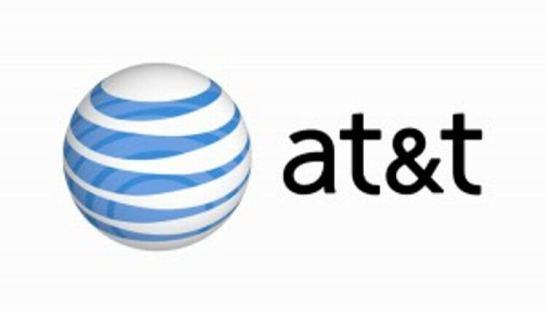 AT&T に1億ドルの制裁金