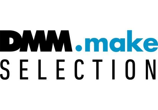 DMM.make SELECTION