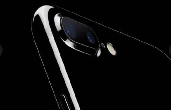iPhone 7 分解動画を公開 - iQLabo / OVERCOME