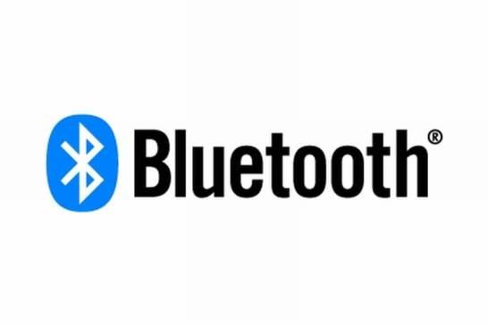 Bluetooth SIG から IoT に必要な機能を強化したツールキットが配布開始