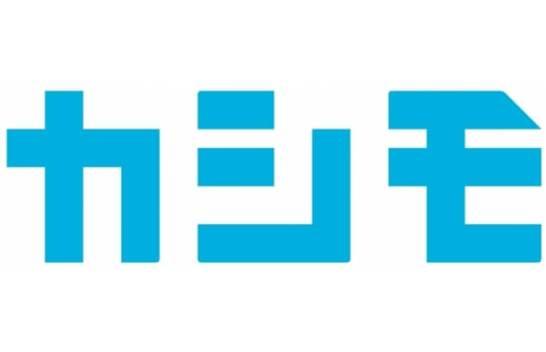 中古専門の携帯電話サービス「カシモ」を9月27 日より開始