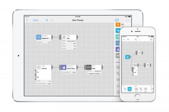 iOS版アプリにて新機能を先行リリース。Android版も年内に機能アップデート予定。
