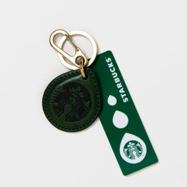 STARBUCKS TOUCH The Drip - ビームス
