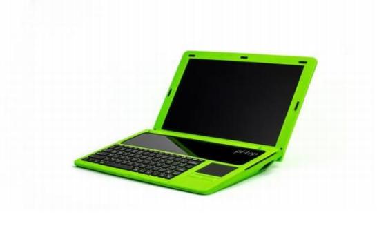 Raspberry Pi用のノートPC自作キット「pi-top」- アールエスコンポーネンツ
