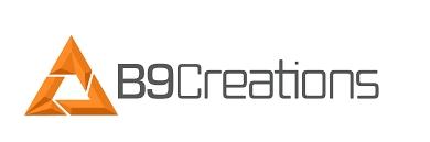 B9Creations