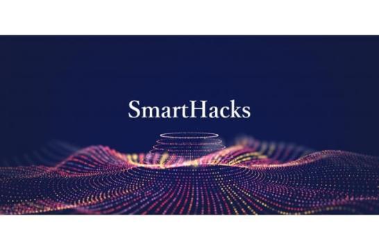 スマートスピーカーの拡張機能を網羅したDBサイト「SmartHacks DataBank」をリリース