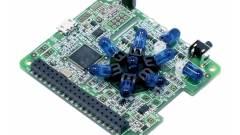 RaspberryPi UART/USB対応 赤外線学習リモコンボード - ラトックシステム