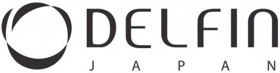 株式会社Delfin Japan