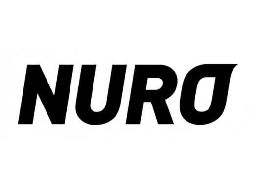 「NURO 光」、「上り/下り最大10Gbps」と「上り/下り最大6Gbps」の新プランを4月より受付開始