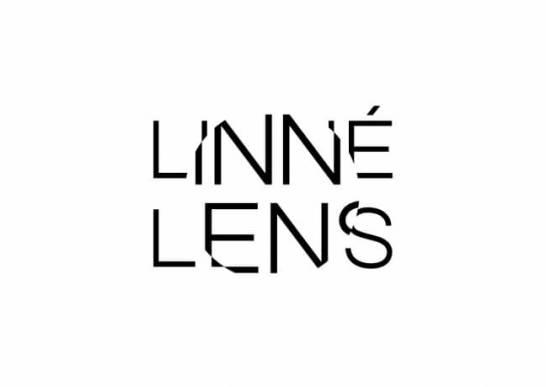LINNÉ LENS(リンネレンズ)