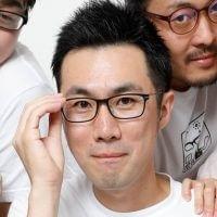 大串 肇氏