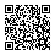 FREETEL公式WEBサイト