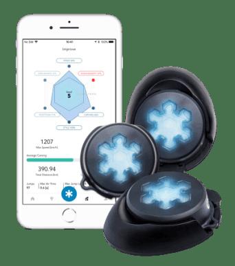デバイス&アプリ