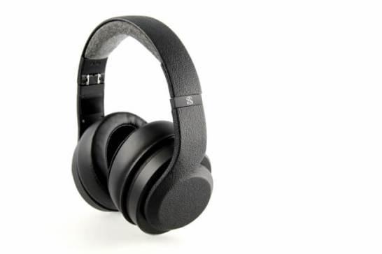 My Audio Session(マイ・オーディオ・セッション)