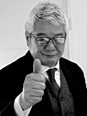 フォトグラファー Ryu Yudai氏