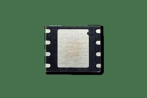 チップ型SIM(eSIM)