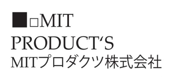 MITプロダクツ株式会社