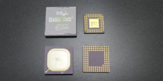 CPU-A 13500円/㎏