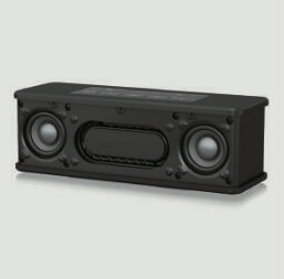 TANNOY - Bluetoothスピーカー「LIVE MINI」