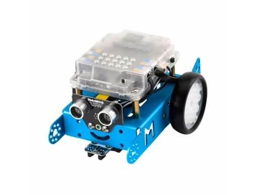 教育用ロボット組み立てキット「MB-MBOT1」- サンワサプライ
