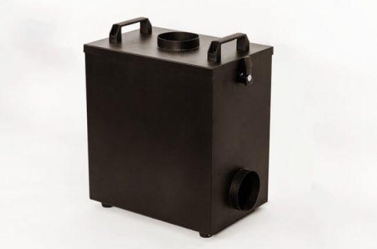 コスパ抜群のCO2レーザー加工機「beamo」