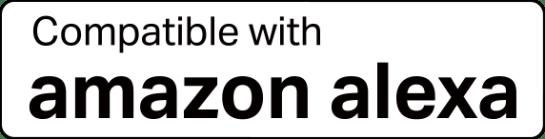 Amazon Alexaスキル対応