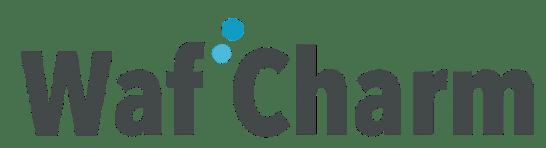 WafCharm(ワフチャーム)