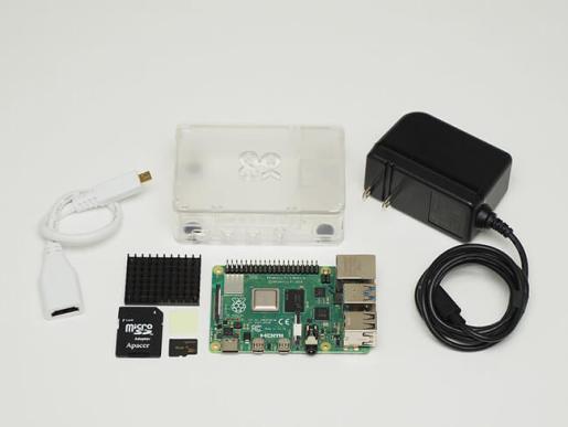 「ジブン専用パソコン」旧バージョンから簡単にバージョンアップができる「ジブン専用パソコンキット3 リニューアルセット」
