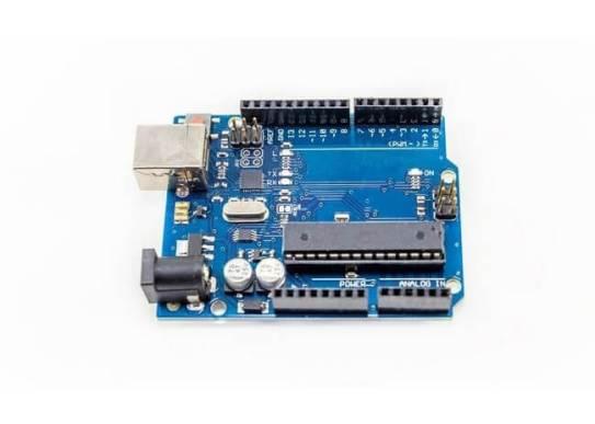 Arduino - シングルボードコンピューターの市場調査レポート