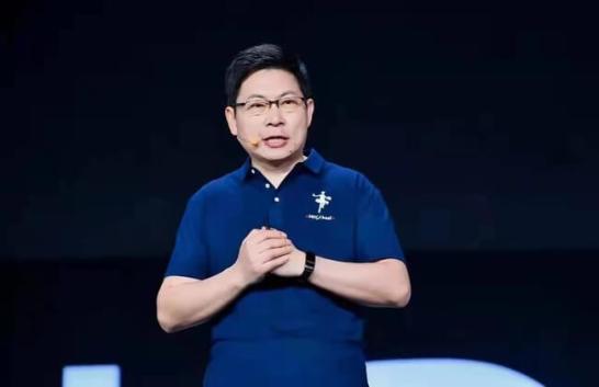 Huawei Developer Conference. Cloud(HDC. Cloud)