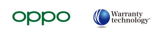 SIMフリースマートフォン向け「OPPO Care 保証サービス」の提供開始