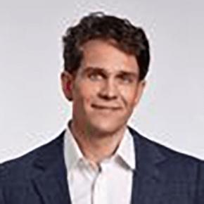 Amazon.com, Inc. Amazonビジネス ワールドワイド バイスプレジデント アレックス・ギャノン
