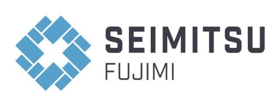 SEIMITSU FUJIMI