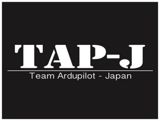 Team ArduPilot Japan