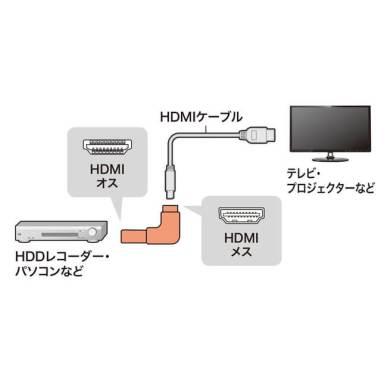 AD-HD05LUK