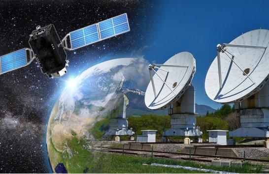 衛星通信サービス開始決定 ~日常生活に「安心」を~ - 株式会社ファイバーゲート