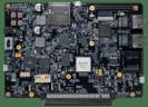 PolarFire® SoC FPGA Icicleキット