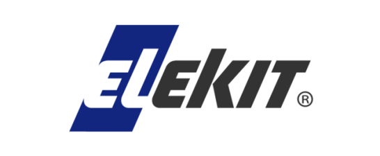 株式会社 イーケイジャパン(EK JAPAN CO.,LTD.)