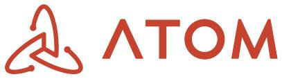 アトムテック株式会社