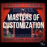 masters-of-customization