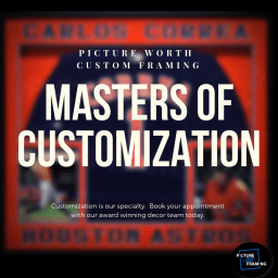 masters-of-customization