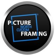 cropped-PWCF_Silver-wBlack-CIRCLE-Logo